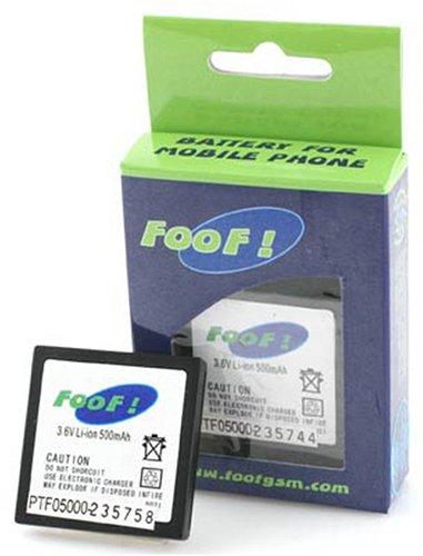 Batterie puissante pour  6280 et modèles compatibles