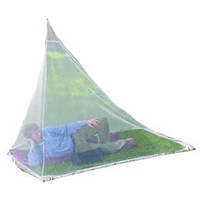 Texsport Hiker's Mosquito Net