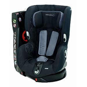 Bébé Confort - 86085940 - Siège Auto - Groupe 1 (9-18 Kg)