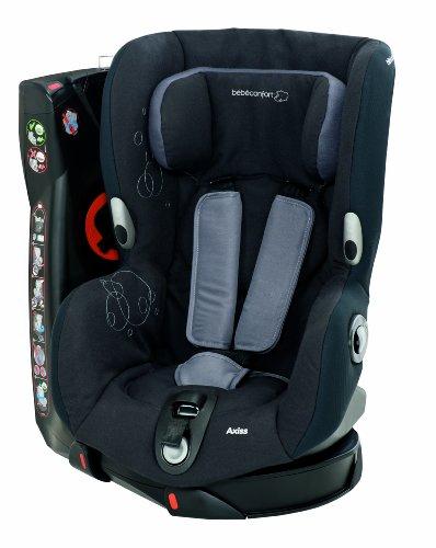 B b confort 86085940 si ge auto groupe 1 9 18 kg for Siege auto enfant prix