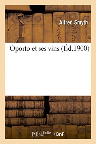 oporto-et-ses-vins