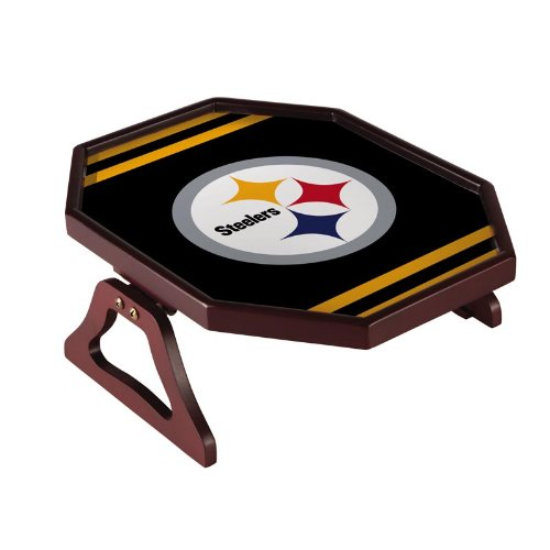 Pittsburgh Steelers Armchair Quarterback