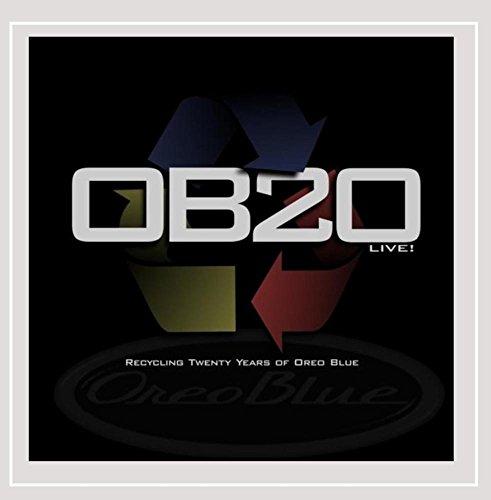 o-b-2-0recycling-twenty-years