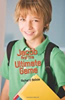 Jacob and the Ultimate Game