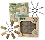 Remake It! Wine Cork Trivet