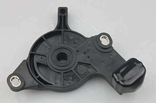 transmission-range-sensor-neutral-safety-switch-for-suzuki-forenza-reno-verona