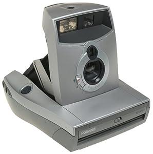 ポラロイド1200FF インスタントカメラ