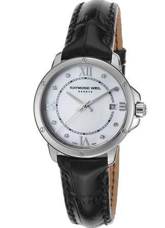 raymond-weil-tango-reloj-5391-l1-00995