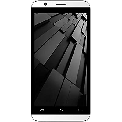 Intex Cloud Force (White)