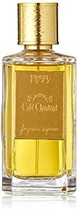 Nobile 1942 Cafe Chantant Eau De Parfum 75ml