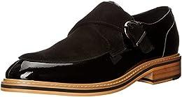Zanzara Mens Courbet Slip On Loafer B01IL8U43K