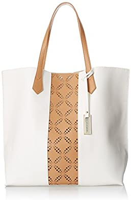 Urban Originals Take The Leap Shoulder Bag