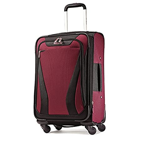 Samsonite Aspire GR8 21