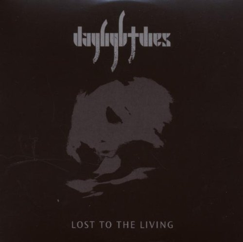 Daylight Dies-Lost To The Living-CD-FLAC-2008-FLaKJaX Download