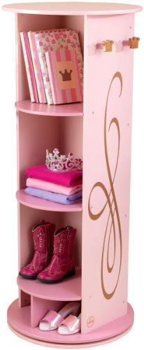 Girl Princess Beds 6094 front