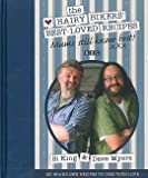 BBC The Hairy Bikers Best Loved Recipes, Mums Still Know Best by Si King & Dave Myers Si King