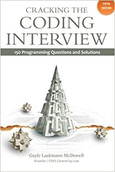 elements of programming interviews in python the insiders guide pdf