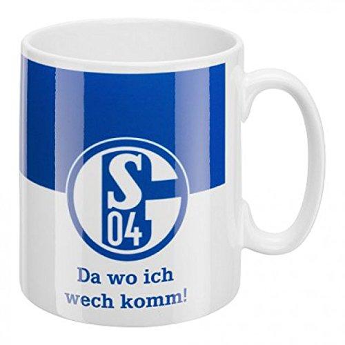 fc-schalke-04-taza-de-cafe-da-donde-ich-conmutador-de-komm