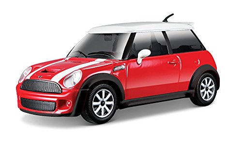 bburago-15622124-mini-cooper-s-1-24-couleurs-assorties