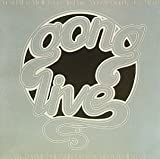 Live Etc by Gong