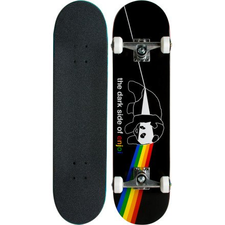 Shop for cheap skateboards & freerider skatecycle for sale online, buy skateboard with two wheels, four wheels and other skateboard accessories at factory price with free shipping on bounddownloaddt.cf
