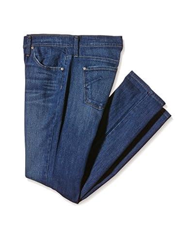 James Jeans Jeans Neo Beau blau