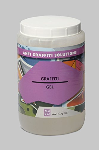 graffiti-gel-1l-graffiti-entferner