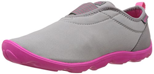 Crocs-Womens-Duet-Busy-Day-Easy-on-Shoe-Sneakers