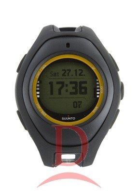 Suunto X10 Wrist-Top GPS Computer Watch