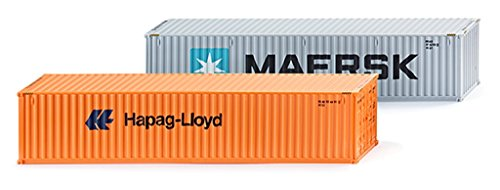 accessories-package-40-container-ng-maersk-hapag-lloyd-wiking-001813-187