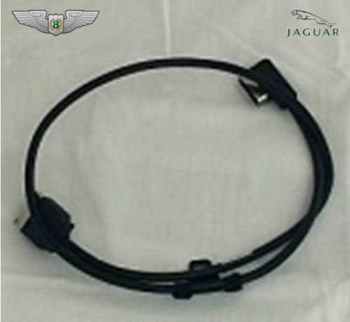 jaguar-xf-originale-ipod-a-auu-modulo-cablaggio-loom-c2z4708