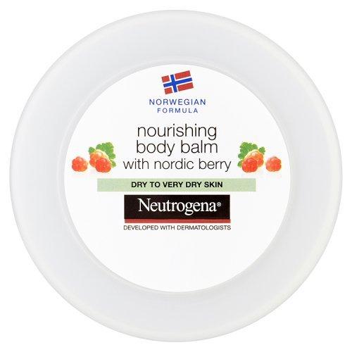 neutrogena-formula-noruega-nutritivo-balsamo-corporal-con-nordicos-berry-200-ml