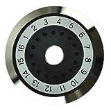 AFL Fujikura Replacement Blade for CT-20 and CT-30 Fiber Cleavers