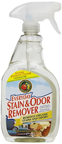 earth-friendly-products-stain-odor-remover-22-oz