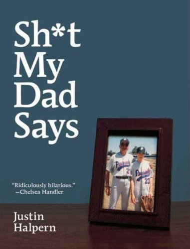 Sh * t My dad says Ebook