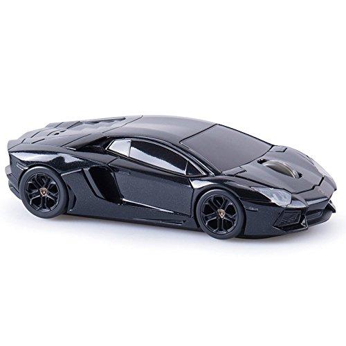 lamborghini-aventador-kabellos-automaus-wireless-car-mouse-schwarz