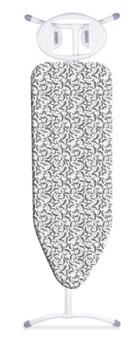 Minky Apollo Ironing Board (Designs may vary)  (97 x 33 cm)