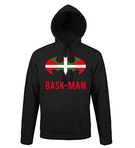Bask-man-sweat--capuche-Femme