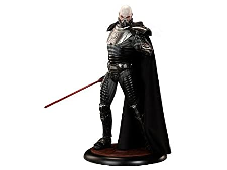 Sideshow Collectibles - Star Wars The Old Republic statuette 1/4 Premium Format Darth Ma