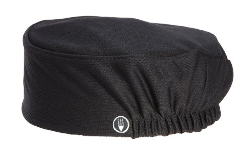 Chef Works Skull Cap Beanie