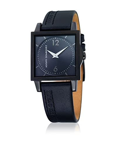 Adolfo Dominguez Reloj de cuarzo Woman 63028 29.0 mm
