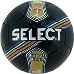 Select Sport 12-500-802 America Junio...