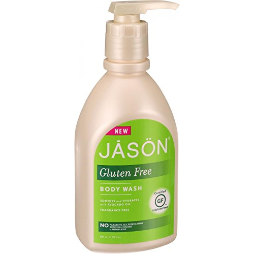 jason-natural-products-natural-products-body-wash-gluten-free-fragrance-free-30-oz
