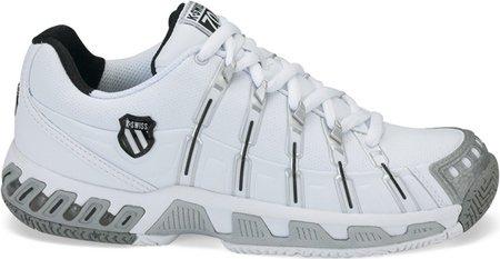 Men's K-Swiss Stabilor SLS - Buy Men's K-Swiss Stabilor SLS - Purchase Men's K-Swiss Stabilor SLS (K-Swiss, Apparel, Departments, Shoes, Men's Shoes, Young Men's Shoes)