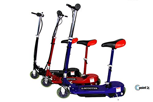 die beste cox swain stunt scooter rolle 100mm 88a lager. Black Bedroom Furniture Sets. Home Design Ideas