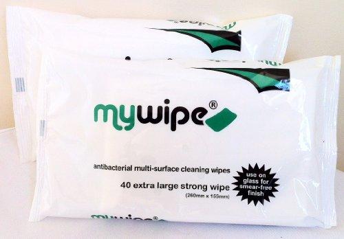 mywipe-multi-superficie-multi-purpose-grande-antibacteriano-toallitas-humedas-40s-caja-de-20-paquete
