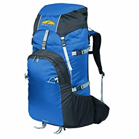 GoLite Men&#8217;s Quest Pack