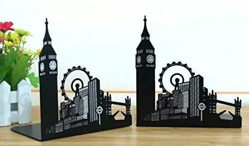 fancyus london city big ben riesenrad rutschfeste buchst tzen 1 paar. Black Bedroom Furniture Sets. Home Design Ideas