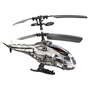 Propel RC Doom Fighter Battling Helicopter