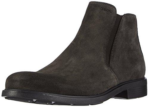 geox-u-dublin-d-herren-chelsea-boots-braun-mudc6372-44-eu-10-herren-uk